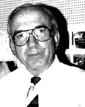 Josef Rosin
