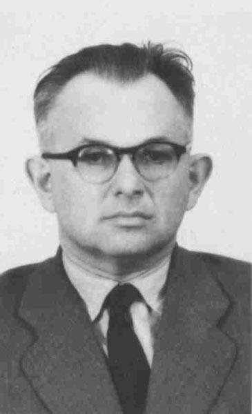 J Zilbermanas